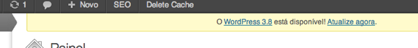 wordpress-3-8-atualize-agora