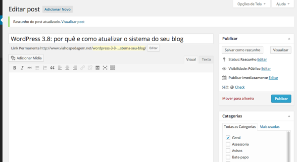 wordpress-3-8-edicao-post