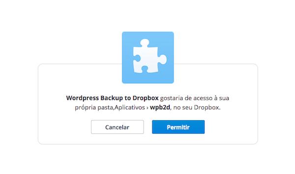 dropbox-linkando-conta