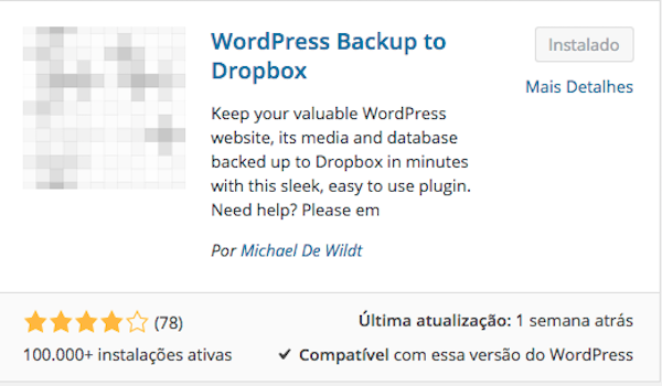 dropbox-plugin-instalacao